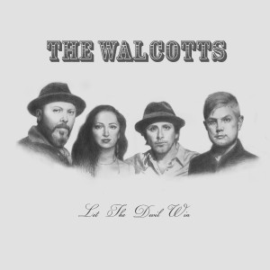 walcotts album cover-smm