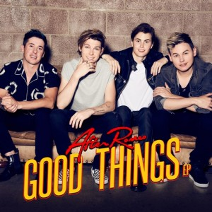 AR_GOOD-THINGS-EP_COVER_1500x1500