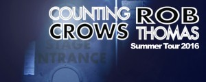 counting-crows-and-rob-thomas-2016-tour
