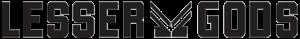 lesser_gods_logo-main