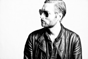 mark-stoermer-credit-spencer-burton