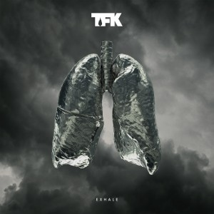 tfk-exhale-cd-cover-1600x1600