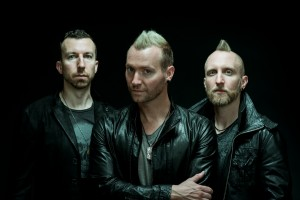 tfk-promo-photo-sept-2016