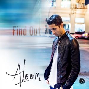 aleem1