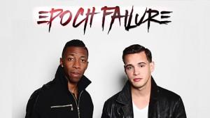 epoch-failure3