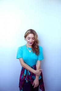 laura-roy2