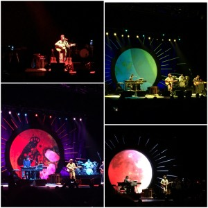 ray-lamontagne-collage