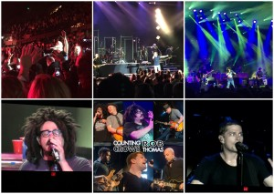 rob-thomas-and-counting-crows-photo-collage