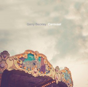 Carousel_booklet