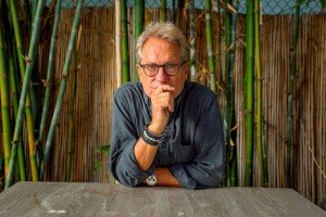 Gerry Beckley 1