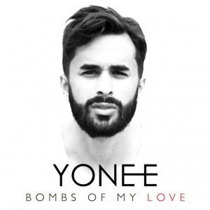 yonee1