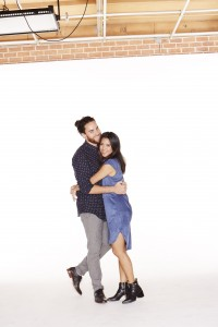 05_ustheduo_0913