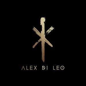 alex2