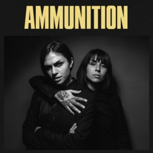 ammunition-hi-res-cover-art-3000x3000