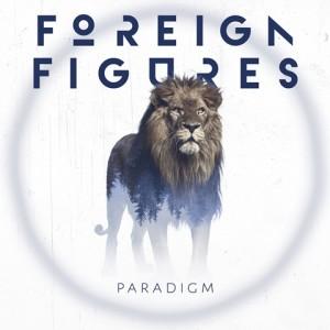 foreign-figures-paradigm-cover-art