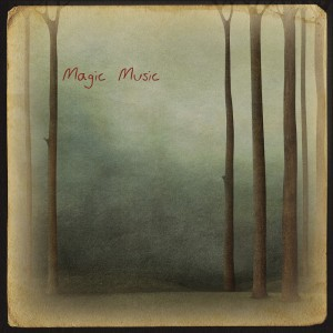 magicmusic_cover
