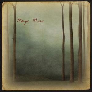 magicmusic_cover