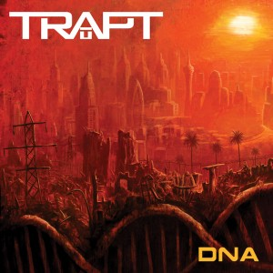 trapt_dna_cover