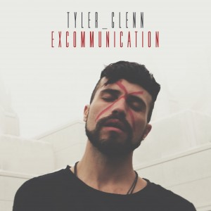 tyler-glenn-excommunication-2016-2480x2480-1