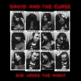 david-curse4