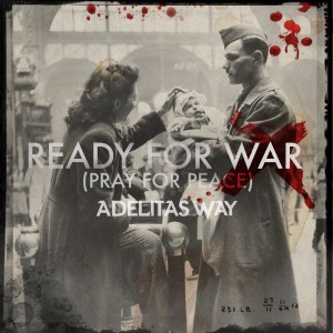 aw-ready-for-war-pray-for-peace-1600-x-1600-single-cover