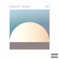 circuit-jerks