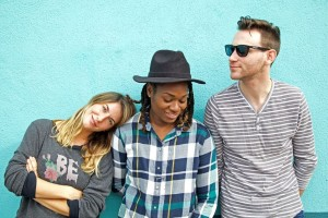 littlemonarch