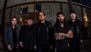 neal-morse-band-2016robertsmith-1024x592