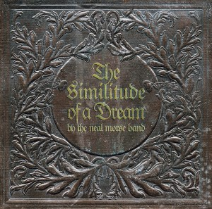 neal_morse-the_similitude_of_a_dream-cover-web