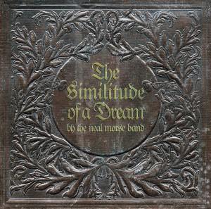 neal_morse-the_similitude_of_a_dream-cover-web