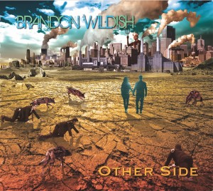 otherside_cover