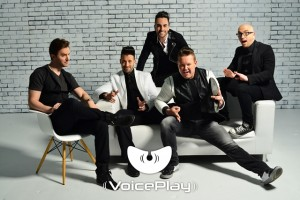 voiceplay-couch-logo
