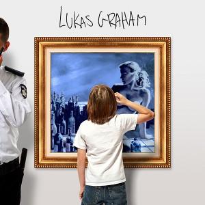 lukas-graham-extralarge_1453908568737
