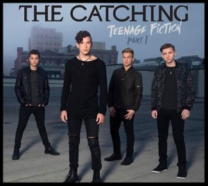 the-catching2