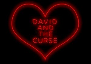 david-curse2
