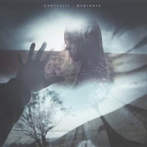 Chrysalis - Reminder - Album Cover