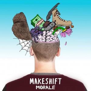Makeshift Morale xx