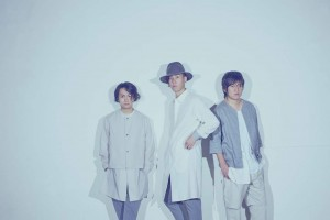 RADWIMPS_publicity_photo (1)