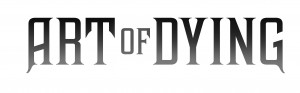 art-of-dying