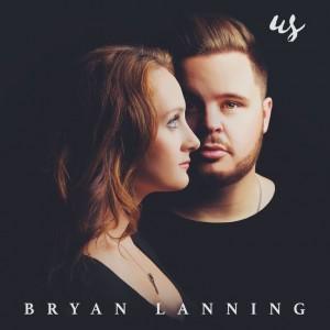 bryan-3