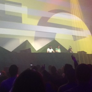 chainsmokers close up