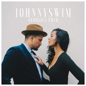 johnnyswim_cover