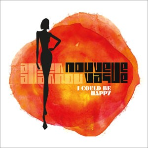 nouvelle_vague_cover