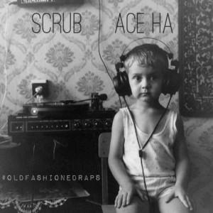 scrub1