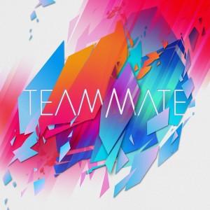 teammate2