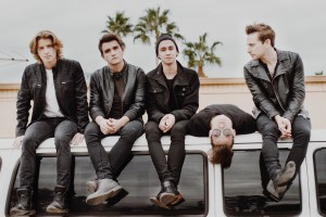 the wrecks1
