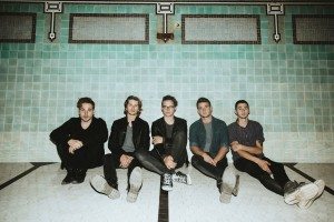 the wrecks2