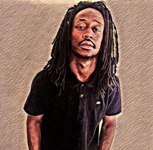 Diverse Marley promo