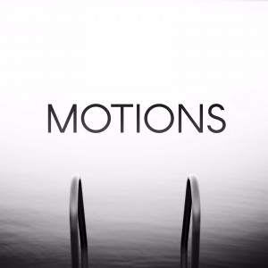 MOTIONS1