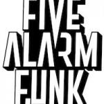 fivealarm3